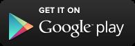 Googleplaybtn.en